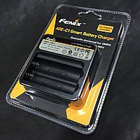 Зарядний пристрій Fenix Charger ARE-C1 2x18650