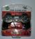 Джойстик проводной USB-701, фото 2