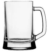 Набор кружек для пива (2 шт.) 395 мл Pub 55299