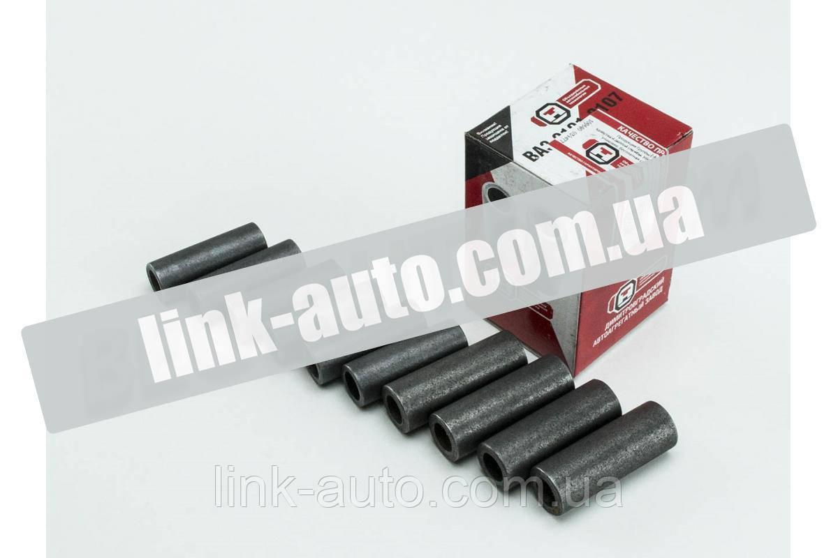 Втулка реактив. тяг 2101 -метал (порошковая) к-т ВИС в упак*