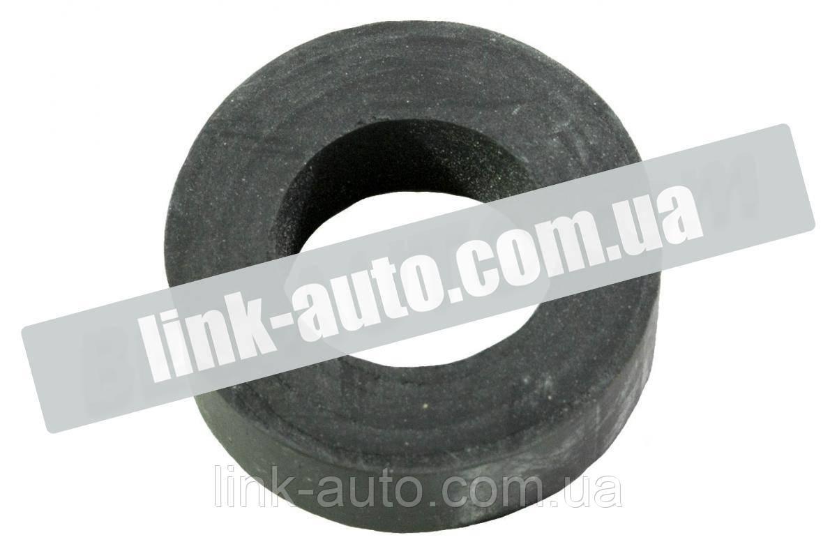 Втулка рульового пальця (буфер п'яти) ГАЗ-53