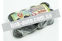 Втулка рычага В -2410 комплект резин. (в упаковке)