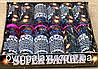Петарды 5000 Super Banger 12 штук - Фото