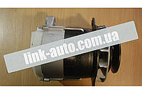Генератор МТЗ,Т-150К Г964 14В 1кВт (Реставрація)