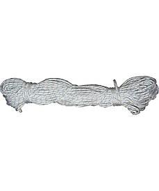 Шнур полиамидный (капроновый) 6мм