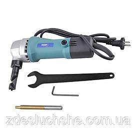 Електроножиці Euro Craft ES116 1600вт SKL11-236111
