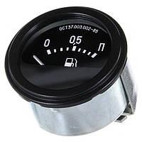 Указатель уровня топлива МТЗ-80 Т-150 ГАЗ УАЗ (УБ126А)