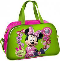 Спортивная детская сумка 13L Paso Minnie