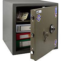 Зломостійкий сейф Safetronics NTR 39MLG, фото 1