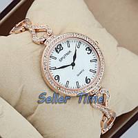 Часы Sputnik