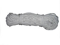 Шнур полиамидный (капроновый) 8мм