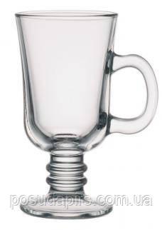Набор чашек для ирландского кофе  (2 шт.)  215 мл Pub 55341