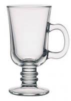 Чашка для ирландского кофе 250 мл Pub 55341SL
