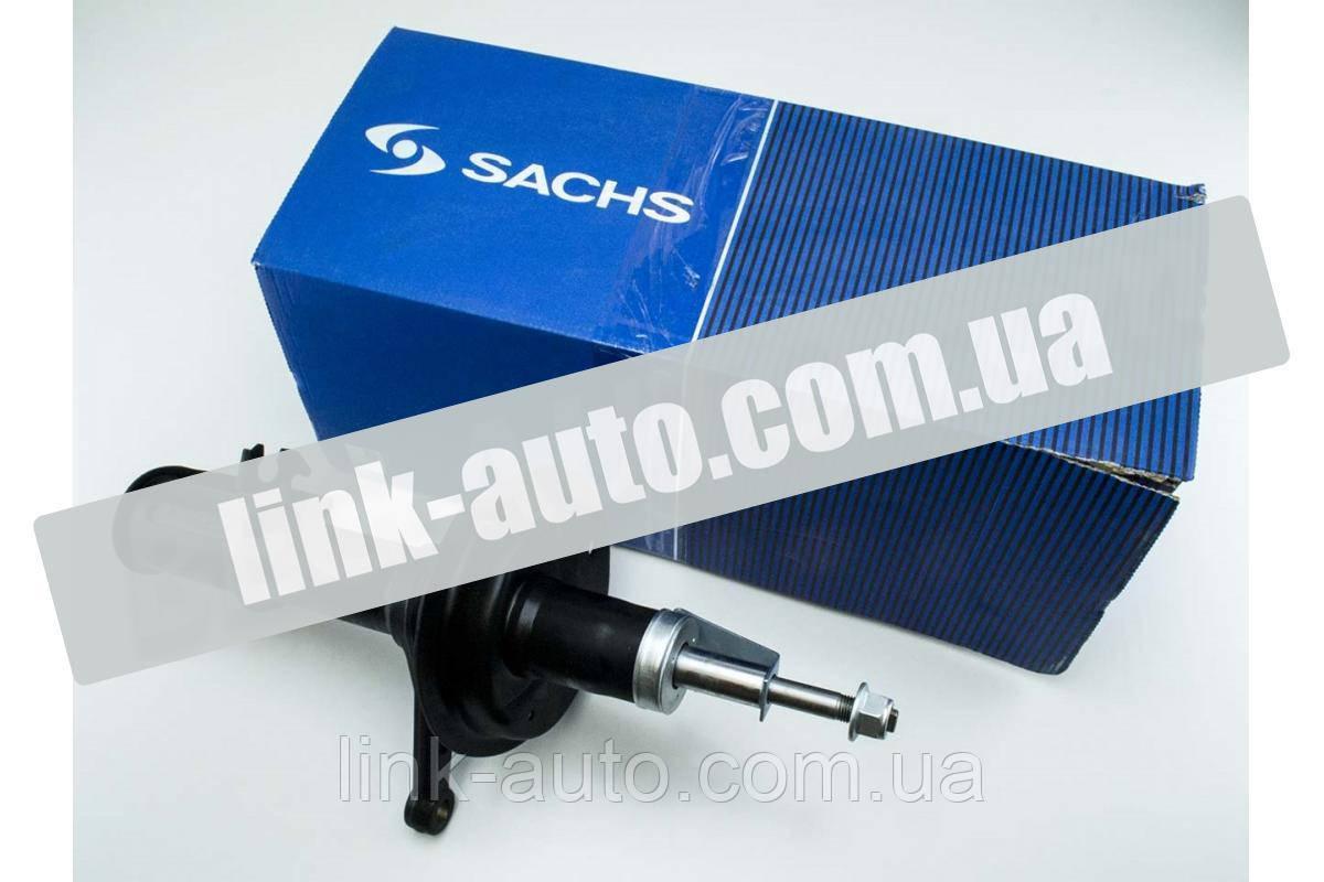 Стійка передня 1118 права (SACHS) газ