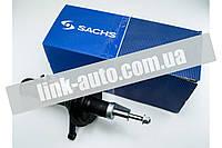 Стойка передняя 1118 правая (SACHS) газ
