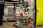 ⚡DALGAKIRAN DJ 7000 DG-E (7 кВт), фото 4