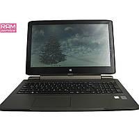 """Незамінний помічник ноутбук, Medion Akoya S6003, ML-341008, 15.6"""", QuadCore Intel Pentium N3540, 4 Gb,58Gb,"""