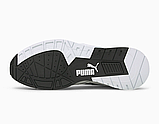 Оригинальные кроссовки Puma Mirage Mox (38045903), фото 6