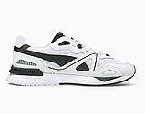 Оригинальные кроссовки Puma Mirage Mox (38045903), фото 3