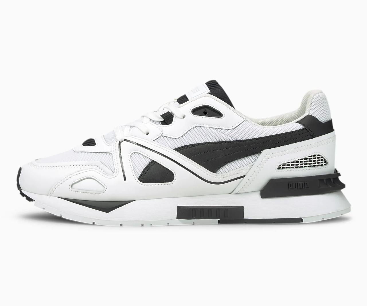 Оригинальные кроссовки Puma Mirage Mox (38045903)