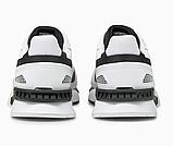 Оригинальные кроссовки Puma Mirage Mox (38045903), фото 5