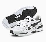 Оригинальные кроссовки Puma Mirage Mox (38045903), фото 2