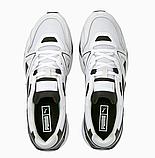 Оригинальные кроссовки Puma Mirage Mox (38045903), фото 4