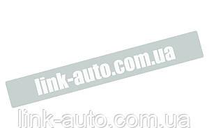 Каталог дет. і збір. одиниць ХТЗ-150К-09(двигЯМЗ-236Д)ХТЗ-150К-12(двиг.КАМАЗ)