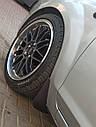 Брызговики MGC FORD Focus 2 (Форд фокус) 2005-2011 г.в. комплект 4 шт 1387727, 1517326, фото 9