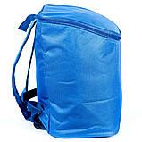 Термосумка-рюкзак Ranger HB5-21Л, фото 3