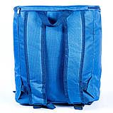 Термосумка-рюкзак Ranger HB5-21Л, фото 4