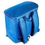 Термосумка-рюкзак Ranger HB5-21Л, фото 5