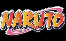 Наруто & Боруто