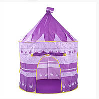 Палатка шатер 0031