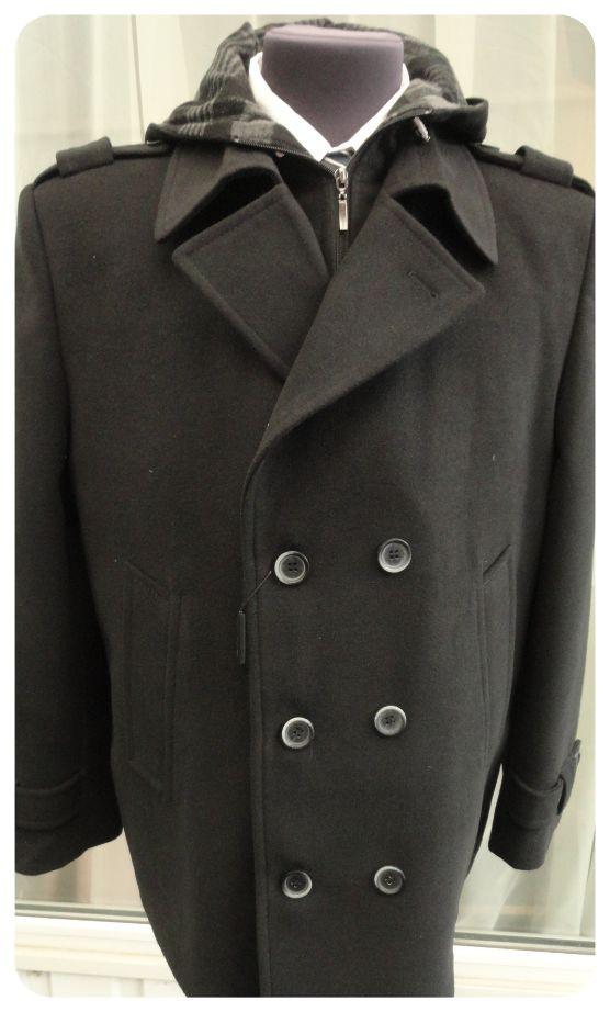 "Куртка мужская""West-Fashion"" модель LM 7AK"