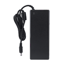 Импульсный адаптер питания Green Vision GV-SAS-C 12V4A (48W)