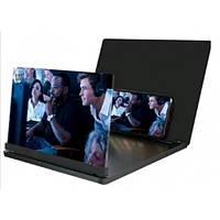 Аксессуары G136 телефон 3д увеличитель экрана в коробке