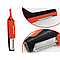 Триммер Micro Touch Switchblade X-TRIM, фото 5