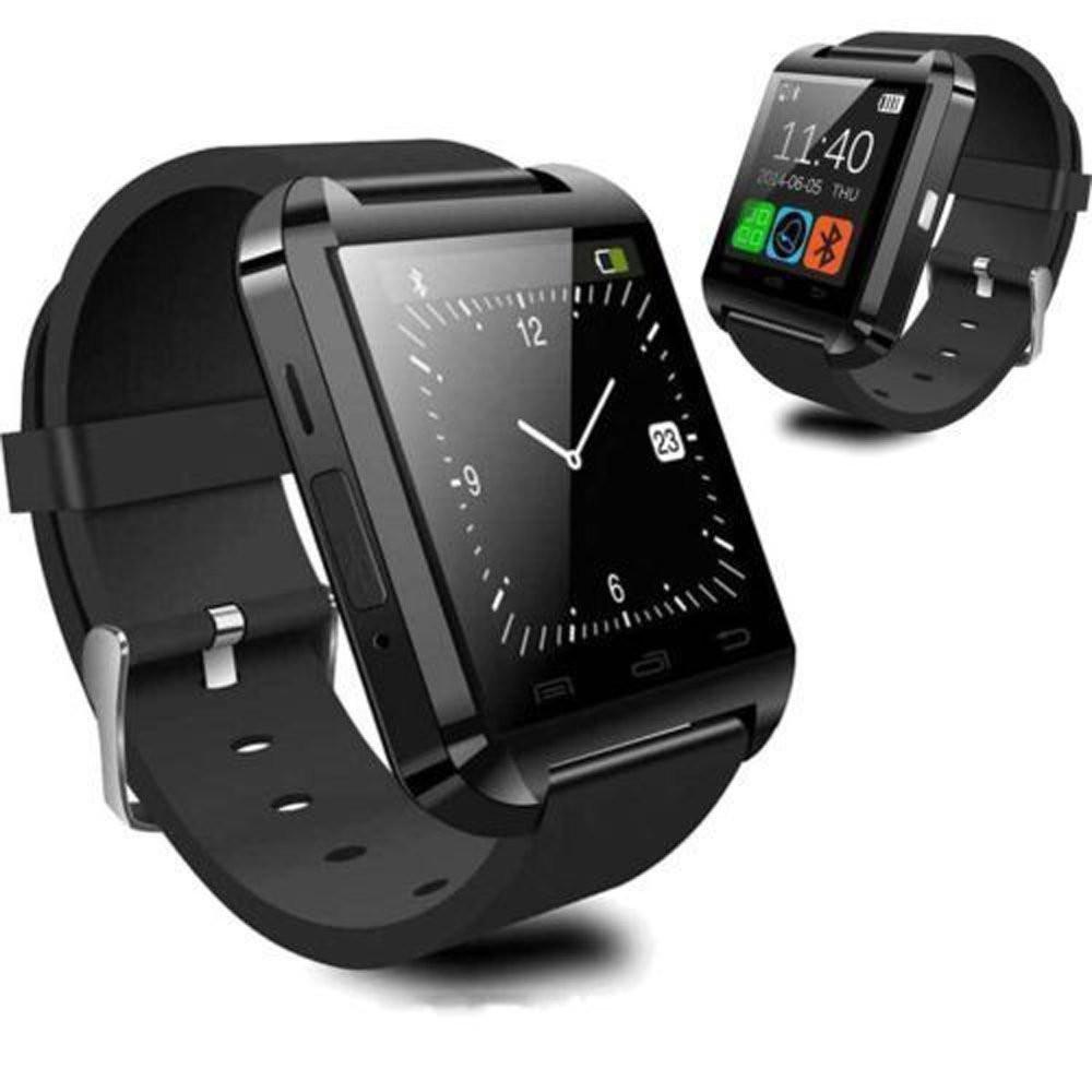Smart Watch U-8