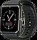 Умные часы GT08 smart watch, SIM, Разные цвета, фото 4