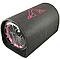 Универсальный Активный Bluetooth сабвуфер 8 дюймов Xplod Sound PRO, USB. Aux, фото 3