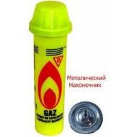 Газ для заправки зажигалок (Польша)