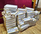 Афонский ладан из двух разных келий от скита греческого и румынского, ручной замес, фото 2