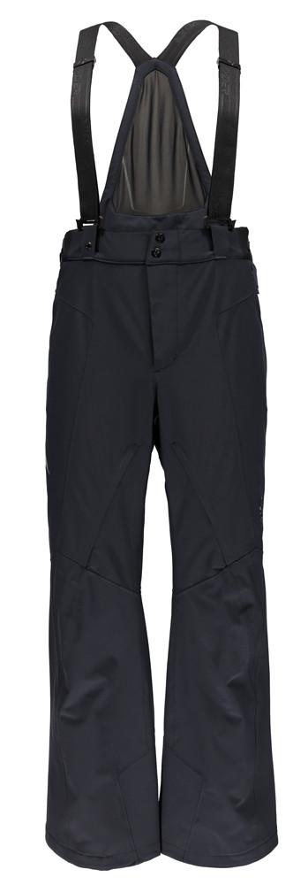 Горнолыжные штаны Spyder Mens BORMIO PANT, XXL (MD)