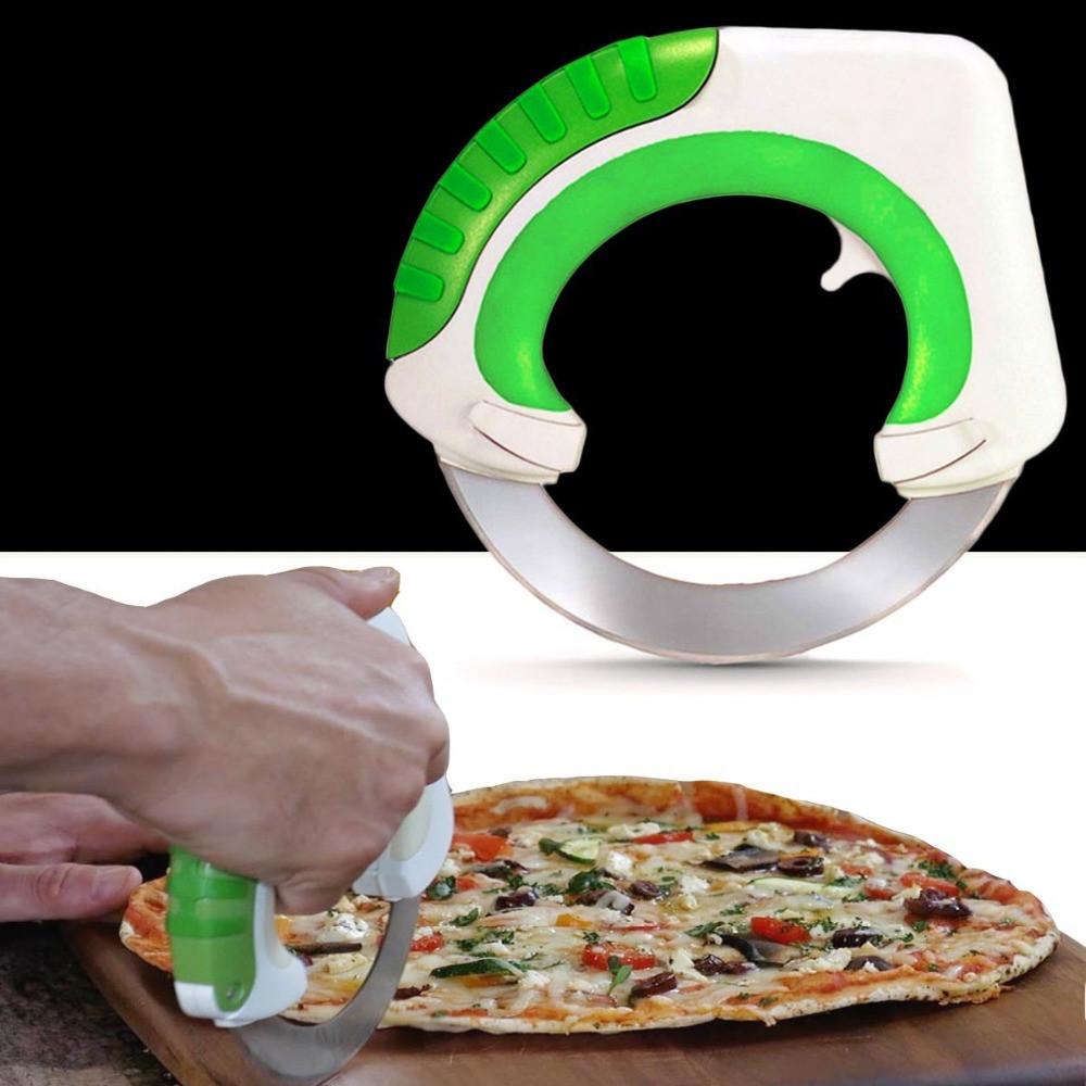 Нож для пиццы Bolo