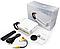 Портативный проектор FHD YG-400 LED PRO, с функцией Air display, 1800 Лм, фото 3