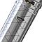 Электронная сигарета, стартовый набор Eleaf I Just 3,  dazzling (Градиент), фото 4