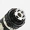 Электронная сигарета, стартовый набор Eleaf I Just 3,  dazzling (Градиент), фото 6