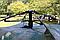 Туристическая палатка автомат  PROstore  2*1,5 метра, 2-х местная, цвет Хаки , фото 7