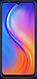 Tecno Spark 6 Go 3/64GB Aqua Blue, фото 3